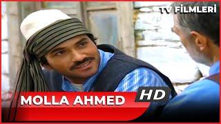 Molla Ahmed - Kanal 7 TV Filmi