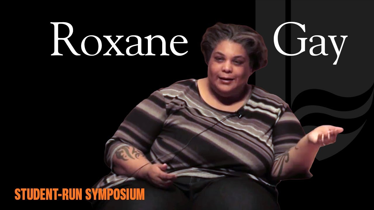 Their show features interviews roxane gay life lgbtq podcasts hosted