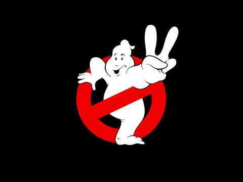 Ghostbusters 2 - On Our Own (Bobby Brown)