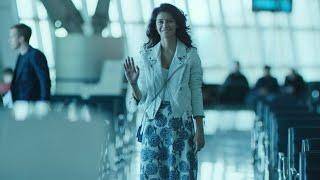 Кадры из фильма Без границ