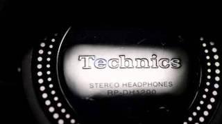 EBTG - Five Fathoms (Steve Porter & John Debo remix)