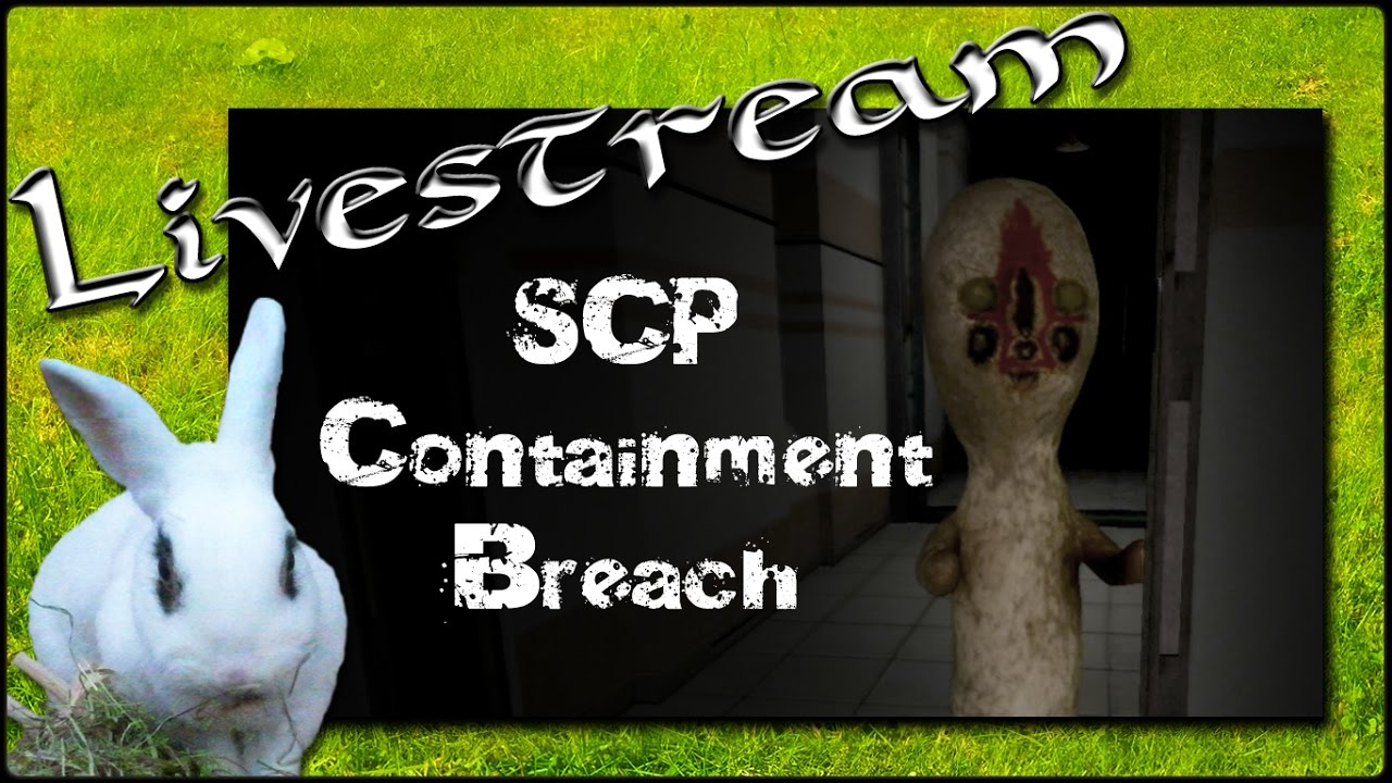 how to download scp containment breach 2017