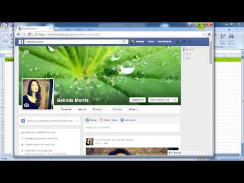 Facebook group post full bangla video tutorial