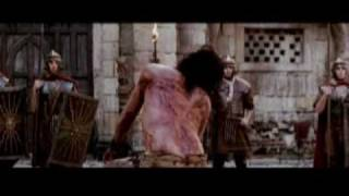 Casting Crowns - While You Were Sleeping Muisc Video