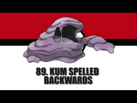Pokemon Omega Rubin und Alpha Saphir - Proto Groudon und Proto Kyogre - E3 Gameplay TrailerKaynak: YouTube · Süre: 1 dakika43 saniye