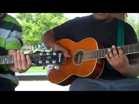 Second & Sebring acoustic