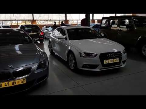 Bank Repo & Fleet Vehicle auction, 14 July at 10:30