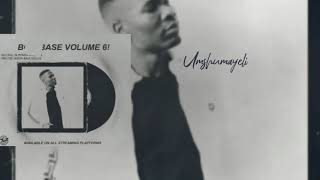 Pro-Tee-Umshumayeli(Original-mix)
