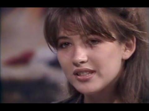 Sophie Marceau - Mes nuits sont plus belles que vos jours (1989)