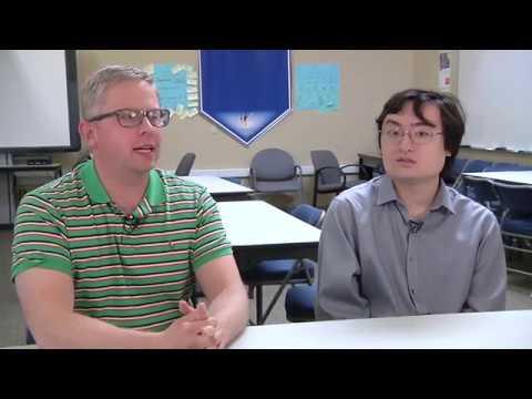 North Star Online School - Countdown to Graduation 2018