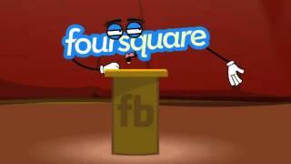 The Roast of Facebook