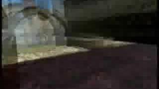 Knight Online yeni moradon