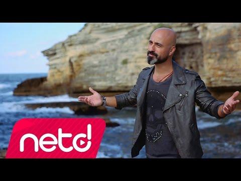 Ferhat Köse - Pınar Misali