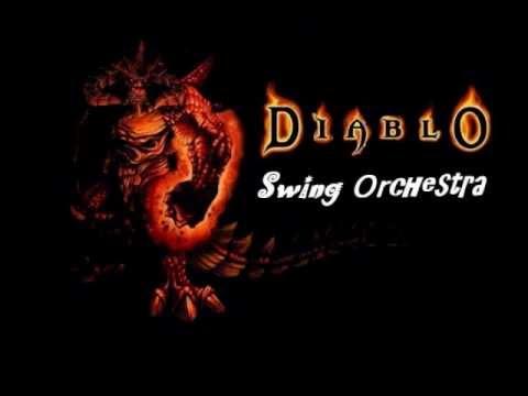 Diablo swing orchestra -vodka inferno LYRICS  on descript mp3