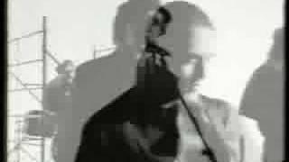 Samm Bennett & Chunk - Hell Outta Bessemer