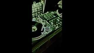 Download Die Fliege zu Gast bei Dirty Frulli MP3 song and Music Video