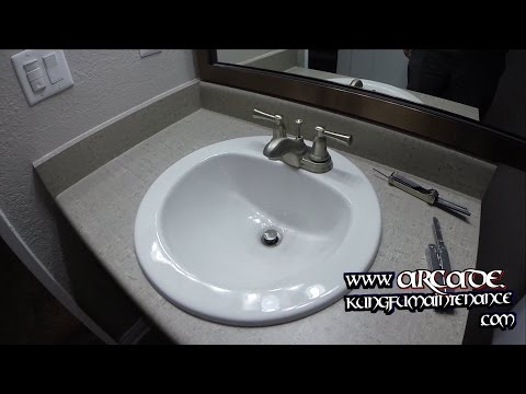 sink-faucet-handle-came-off-how-to-tighten-down-loose-handles