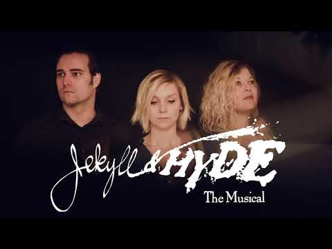 Jekyll & Hyde: The Musical In Concert, short promo