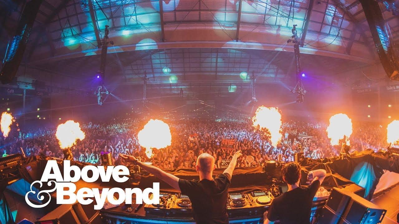 Above & Beyond and Armin van Buuren - Show Me Love (Live at Transmission Sydney 2019)