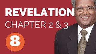 malayalam christian message on revelation 2 3 by rev m a varghese p8