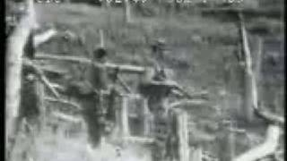 Sean Flynn Vietnam War Report 1969