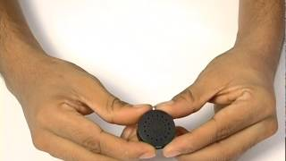 Do It Yourself | How To Make Portable Speakers
