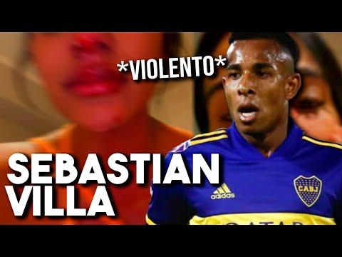 Escalas de Multas de Sunat - José Verona from YouTube · Duration:  18 minutes 43 seconds