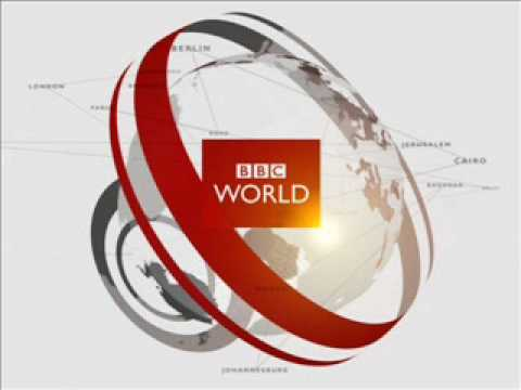 World Business Report  - Complete Theme -