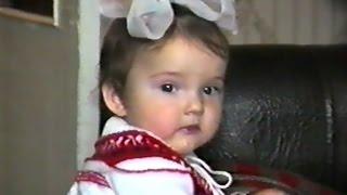 Игорь Николаев - Маленькая дочка  -  клип(, 2014-01-19T09:30:07.000Z)