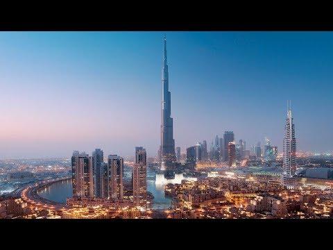 Star Stones - Moldavite Association - The Mining Show Dubai 2017