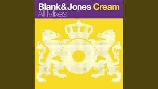 Cream (Radio Edit)