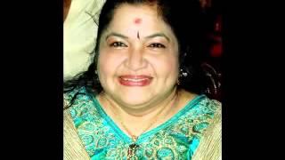 thamara kannan Chitra Malayalam Hits