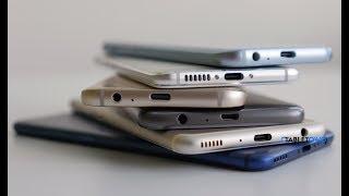 Jaki smartfon kupić do 1100 złotych? (sierpień 2018)
