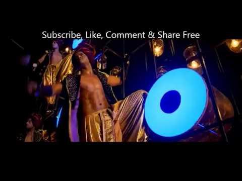 Shaam Shaandaar + Lyrics