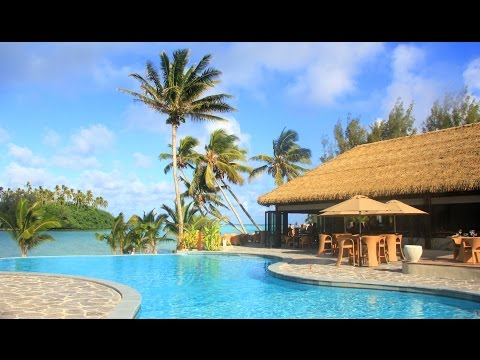 Ep 7 The Guest List - Nautilus Rarotonga, Motat and wedding budget advice