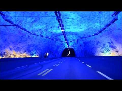 Imagine Road Trip - Intro