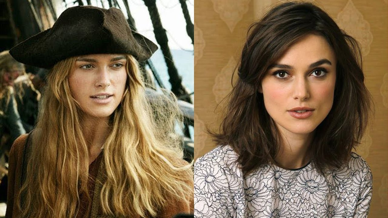 Download Pirates Of the Caribbean Cast ⭐ Real Life ⭐ Then and Now 2021
