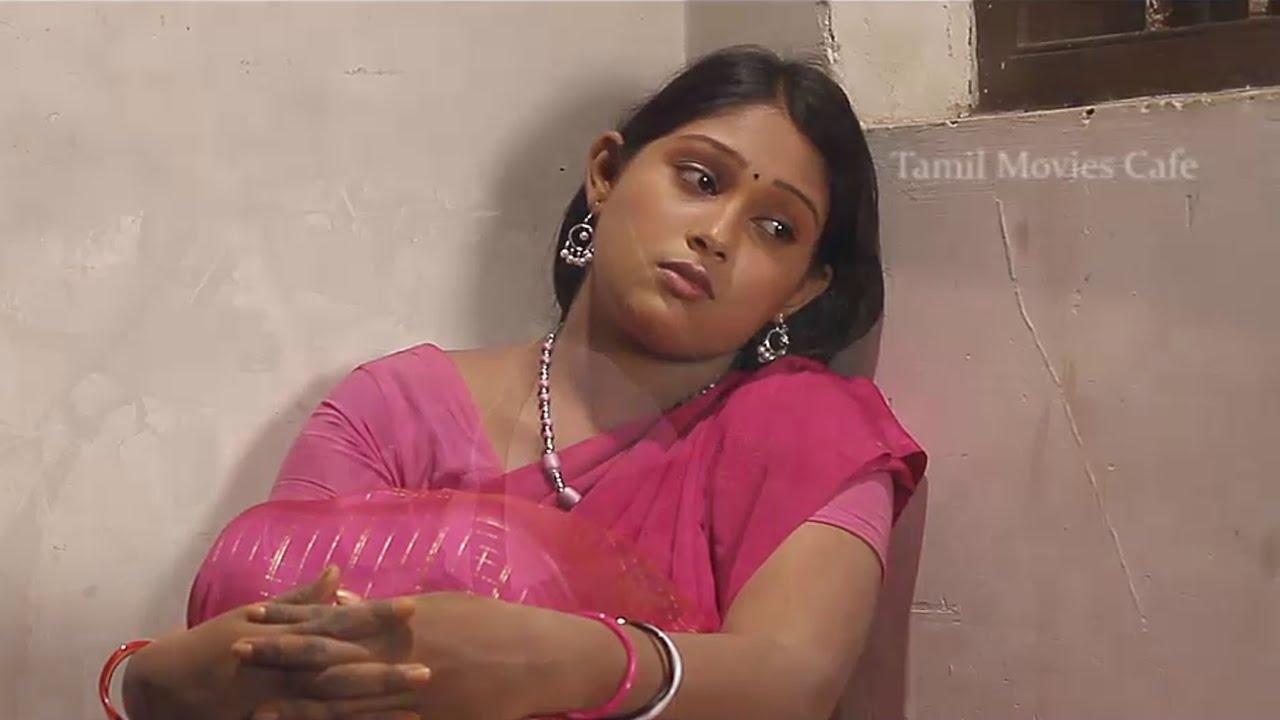 Tamil HD Film Part 13 - YouTube