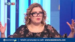 """Скандал из-за сериала """"Сваты"""": украинский канал подал в суд на Минкульт"""