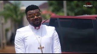 The Prophet New Movie - Ken Erics2019 Latest Nigerian Nollywood Movie
