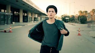 Χρήστος Π. - Η Καρδιά μου αντιμιλάει | Xristos P. - Kardia mou antimilaei - Official Music Video