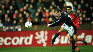 Video Interview with James Grady on his goal being inducted into Dundee FC Hall of Fame download MP3, 3GP, MP4, WEBM, AVI, FLV November 2017