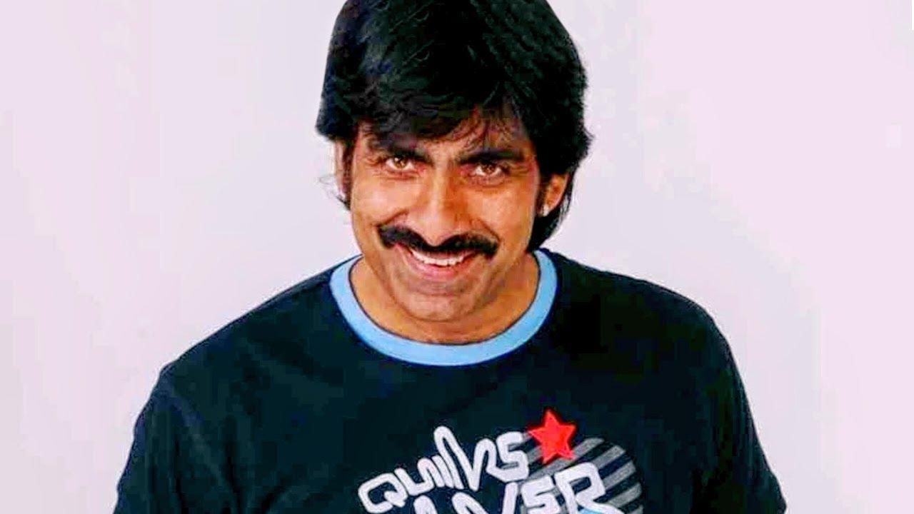 Ravi Teja Blockbuster Telugu Action Hindi Dubbed Movie l Aakhri Insaaf (Chiranjeevulu) l Sanghavi