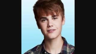 Amar Haciendo El Amor (Justin Bieber Video)