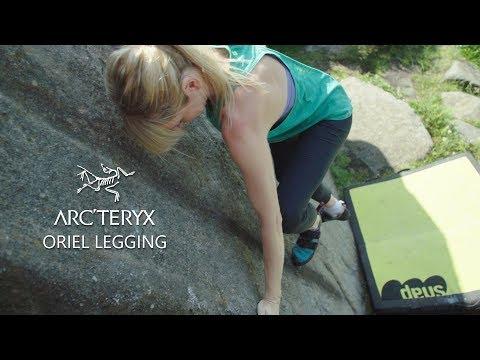 Arc'teryx Oriel Legging