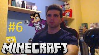 @vegetta777 | YouTubers #6 VEGETTA777 SPEED PIXEL ART MINECRAFT