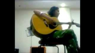 Nandini Srikar - Bhare Naina (Unplugged).mp4