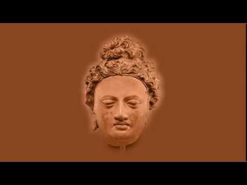 Ajahn Chah: Part 3 - Ch43 - The Training Of The Heart