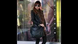 Christmas gift - wholesale fashion handbags|wholesale handbags designer imports china - 3renbags.com Thumbnail