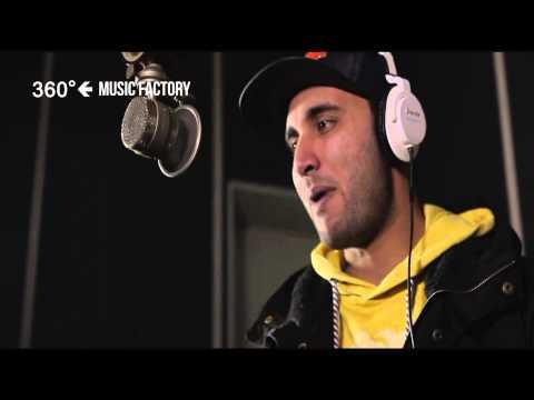 Music factory 13